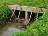 6-automatische-water-dam