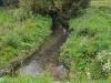 07-beneden-aut-dam_02