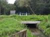 08-beneden-aut-dam_01