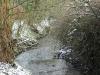 22-zicht-vanaf-wolvertemsesteenweg