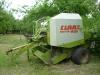 05-gemaaide-gras-in-rijen-te-kunnen-oprollen